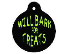 BARK FOR TREATS.jpg (29806 bytes)