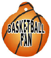 BASKETBALL FAN.jpg (36858 bytes)