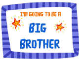 BIG Brother1.jpg (50583 bytes)