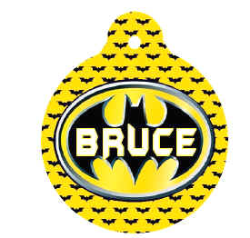 Batman round GOLD1.jpg (46913 bytes)