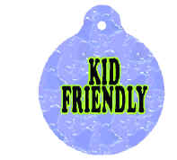 KID FRIENDLY blue.jpg (33975 bytes)