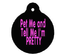 PET ME PRETTY.jpg (26095 bytes)