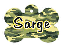 PET TAG  36 Camo 01.jpg (49775 bytes)