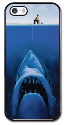 Shark iphone 5 5s.png (1024248 bytes)
