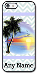 iphone COVERS - FOR  4/4s, 5/5s, 6 - your design or mine and free personalization